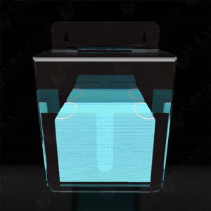 Water Mark1